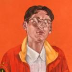 Profile picture of Damien Cifelli