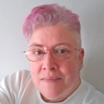 Profile picture of Lisa Vollrath